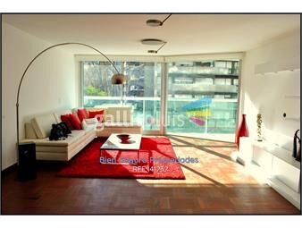 https://www.gallito.com.uy/apartamento-de-3-dormitorios-en-venta-en-pocitos-inmuebles-17795026