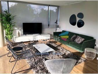 https://www.gallito.com.uy/apartamento-venta-1-dormitorio-carrasco-inmuebles-17795122
