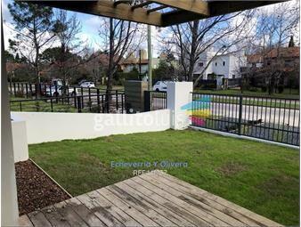 https://www.gallito.com.uy/apartamento-venta-2-dormitorios-jardines-de-carrasco-inmuebles-17795190