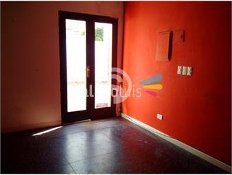 https://www.gallito.com.uy/hotel-en-alquiler-anual-en-centro-de-maldonado-inmuebles-17777257