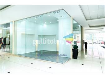 https://www.gallito.com.uy/impecable-local-comercial-en-alquiler-en-pocitos-inmuebles-17795783