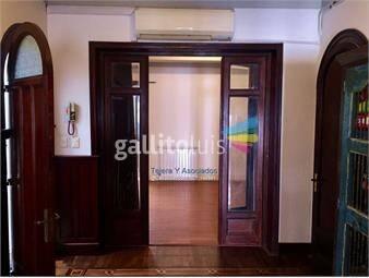 https://www.gallito.com.uy/casa-de-estilo-inmuebles-17700664
