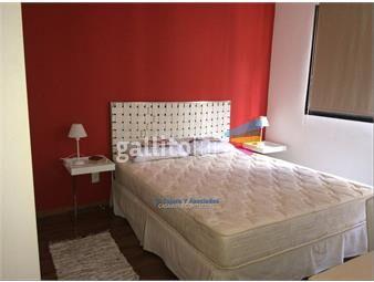 https://www.gallito.com.uy/alquiler-1-dormitorio-equipado-en-ciudad-vieja-inmuebles-17070813