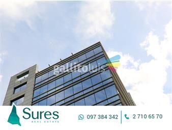 https://www.gallito.com.uy/oficinas-a-estrenar-en-centro-inmuebles-17804428