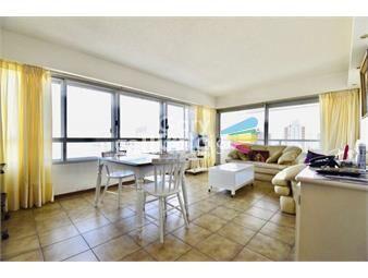 https://www.gallito.com.uy/apartamento-en-penãnsula-con-vista-al-mar-inmuebles-17805064