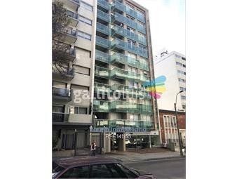https://www.gallito.com.uy/casa-central-alquiler-venta-apartamento-2-dorms-pocitos-inmuebles-17776174