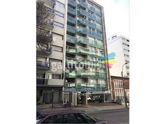 https://www.gallito.com.uy/casa-central-alquiler-venta-apartamento-2-dorms-pocitos-inmuebles-17776175