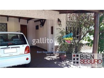 https://www.gallito.com.uy/casa-de-3-dormitorios-en-venta-en-sayago-alquilada-inmuebles-17807186