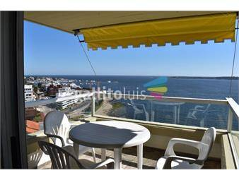 https://www.gallito.com.uy/piso-alto-excelente-vista-inmuebles-17681064