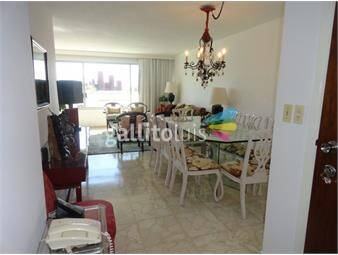 https://www.gallito.com.uy/peninsula-con-orientaciã³n-a-playa-mansa-inmuebles-17680962