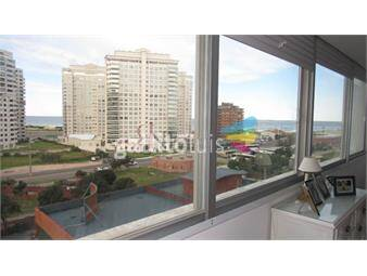 https://www.gallito.com.uy/frente-al-mar-en-pda-1-de-playa-mansa-con-vista-a-playa-br-inmuebles-17681014
