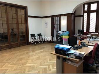 https://www.gallito.com.uy/espectacular-oficina-en-centro-inmuebles-17763591