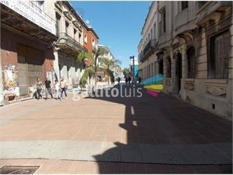 https://www.gallito.com.uy/muy-buena-oportunidad-en-ciudad-vieja-gran-punto-turistico-inmuebles-17763587
