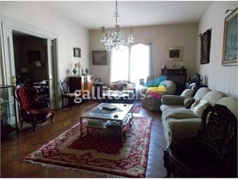 https://www.gallito.com.uy/apartamento-plaza-cagancha-inmuebles-17763639