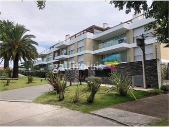https://www.gallito.com.uy/apartamento-en-venta-en-un-entorno-unico-inmuebles-17763621