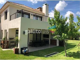 https://www.gallito.com.uy/muy-linda-casa-en-carmel-inmuebles-17763648