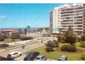 https://www.gallito.com.uy/apartamento-en-venta-con-vista-al-puertito-del-buceo-inmuebles-17763737