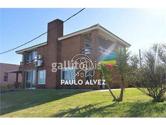 https://www.gallito.com.uy/casas-venta-punta-colorada-357-inmuebles-17813948
