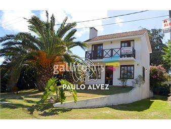 https://www.gallito.com.uy/casas-alquiler-temporal-punta-fria-065-inmuebles-17813966