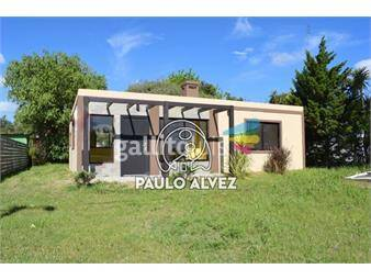 https://www.gallito.com.uy/casas-venta-playa-hermosa-1038-inmuebles-17814044