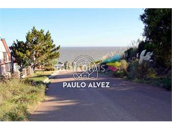 https://www.gallito.com.uy/terrenos-venta-punta-fria-te671-inmuebles-17814066