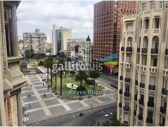 https://www.gallito.com.uy/venta-apartamento-2-dormitorios-centro-palacio-salvo-inmuebles-15215182