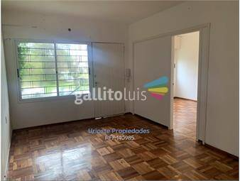 https://www.gallito.com.uy/alquiler-casa-de-altos-3-dormitorios-inmuebles-17814166