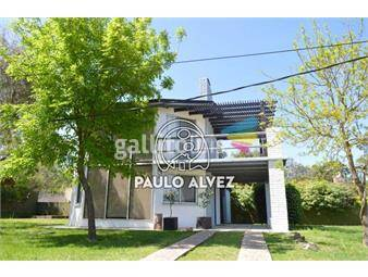 https://www.gallito.com.uy/casas-venta-san-francisco-388-inmuebles-17814243