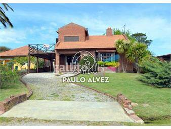 https://www.gallito.com.uy/casas-alquiler-temporal-punta-fria-080-inmuebles-17814282