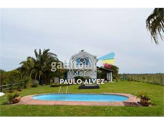 https://www.gallito.com.uy/casas-venta-punta-negra-309-inmuebles-17814545