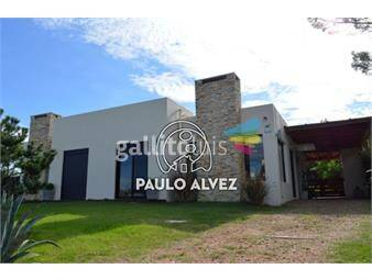 https://www.gallito.com.uy/casas-venta-punta-colorada-456-inmuebles-17814692