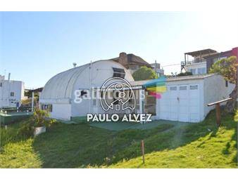 https://www.gallito.com.uy/casas-alquiler-temporal-punta-colorada-232-inmuebles-17814819