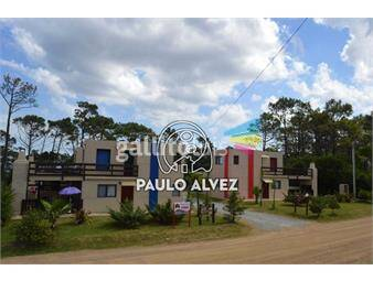 https://www.gallito.com.uy/casas-alquiler-anual-san-francisco-486-inmuebles-17815063