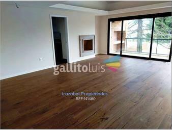 https://www.gallito.com.uy/apartamento-en-venta-en-carrasco-sur-irazabal-propiedades-inmuebles-17815138