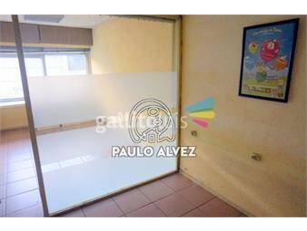 https://www.gallito.com.uy/apartamentos-venta-montevideo-cordon-5085-inmuebles-17815160