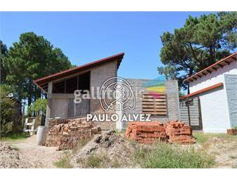 https://www.gallito.com.uy/casas-venta-punta-colorada-502-inmuebles-17815168
