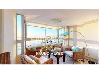 https://www.gallito.com.uy/apartamentos-venta-punta-del-este-7153-inmuebles-17815239