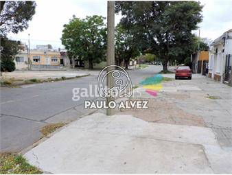 https://www.gallito.com.uy/casas-venta-montevideo-buceo-5114-inmuebles-17815498