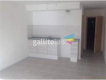 https://www.gallito.com.uy/departamento-pocitos-inmuebles-17815678