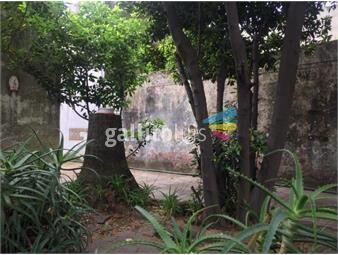 https://www.gallito.com.uy/terreno-punta-carretas-inmuebles-17815683
