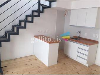 https://www.gallito.com.uy/departamento-arroyo-seco-inmuebles-17815686