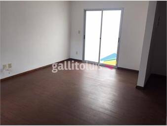 https://www.gallito.com.uy/departamento-pocitos-inmuebles-17815696