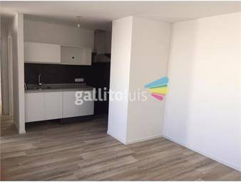 https://www.gallito.com.uy/departamento-tres-cruces-inmuebles-17815707