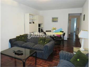 https://www.gallito.com.uy/apartamento-parque-batlle-inmuebles-17804760