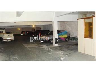 https://www.gallito.com.uy/centro-estacionamiento-y-oficinas-oportunidad-inversor-cons-inmuebles-17815779
