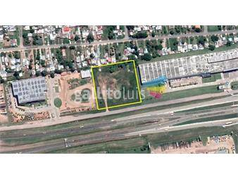 https://www.gallito.com.uy/terreno-ruta-1-km-10-excelente-ubicacion-10000m²-logistica-inmuebles-17804807