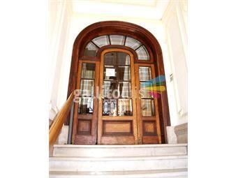 https://www.gallito.com.uy/ciudadela-hermosa-oficina-ideal-empresa-excelente-ubicacion-inmuebles-17815809