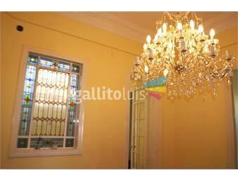 https://www.gallito.com.uy/18-julio-apto-categoria-precioso-reciclado-vivienda-oficina-inmuebles-17804814