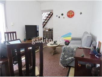 https://www.gallito.com.uy/buceo-excelente-ubicacion-apartamento-dos-dormitorios-y-pat-inmuebles-17804815