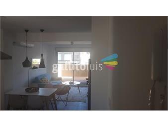 https://www.gallito.com.uy/apartamento-centro-montevideo-inmuebles-17804836
